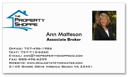 Professionally Representing Owners of Residential Real Estate since1999
